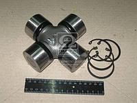 Крестовина вала кард. daf f75,f85,f95, iveco, man f90, mb, renault (производство C.E.I. ), код запчасти: 133084