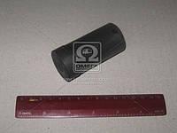 Палец сателлита кпп daf, iveco, man, renault (производство C.E.I. ), код запчасти: 107204