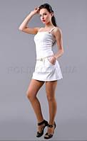 Платье Poliit 8069