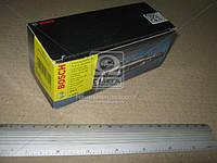 Плунжерная пара (производство Bosch ), код запчасти: 2418455512