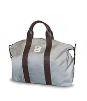 Elodie details сумка для мамы - Gilded Grey.
