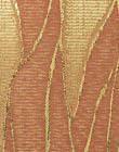 Вертикальные жалюзи ткань Модерн металлик Рубин