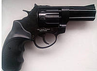 Револьвер под патрон Флобера Ekol 3 black