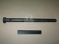 Болт м24x350x10,9 sw36 рессоры (производство BPW ), код запчасти: 0250239410