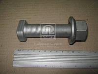 Болт м22x1,5x89x54 колеса в сб. с гайкой м22x1,5x10x27 sw32 (производство BPW ), код запчасти: 0980633110