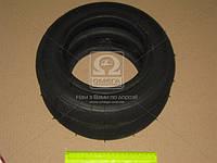 Пневморессора, бублик (производство AIRTECH ), код запчасти: 114300