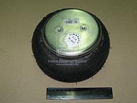 Пневморессора (производство AIRTECH ), код запчасти: 113052