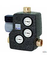 ESBE LTC171 (Ладдомат) 100кВт. 60С Dn50 Смесительный модуль