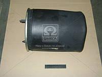 Пневморессора без стакана (производство AIRTECH ), код запчасти: 3942P
