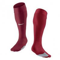 Гетры Nike Park IV Game Sock 507815-648  ОРИГИНАЛ