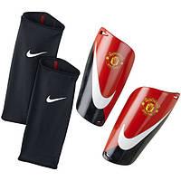 Щитки Nike Mercurial Lite MU Оригінал SP0273-601