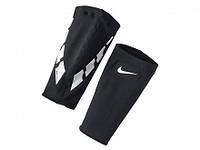 Чулок Nike Guard lock elite sleeve SE0173-011