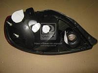 Фонарь правый Daewoo Matiz 01- (производство Depo ), код запчасти: 222-1917R-LD-UE