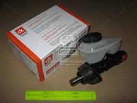Цилиндр тормозной главный МОСКВИЧ 412 (производство Дорожная карта ), код запчасти: 412-3505010