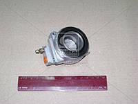Цилиндр тормозной передний ВАЗ 2101 правый наружный упак .  (производство Дорожная карта ), код запчасти: 2101-3501180