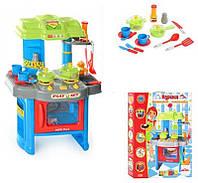 Детская Кухня 008-26А