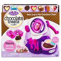 Набор для изготовления конфет Cool Baker Chocolate Treats Maker