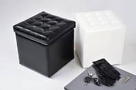 Лайк Мебель - мебель в Донецке, шкафы купе Донецк, диваны цены - Мягкая Мебель.