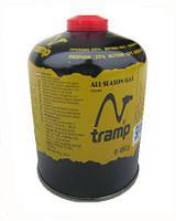 Газовый балон TRG-002 Tramp