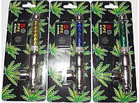 Трубочка для курения TR2