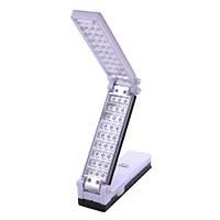Светодиодный фонарик трансформер YJ-6830