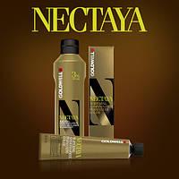 Краска для волос Goldwell Nectaya, 60 мл