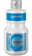 Окислитель для краски Колоранс,2% 1000 мл Goldwell Colorance