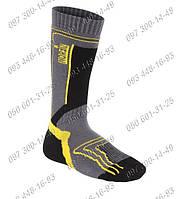 Зимние носки Norfin Unlimit Размеры: М(39-41), L(42-44), ХL(45-47) Мужские зимние носки
