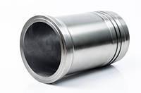 Гильза цилиндра 75 мм для дизельного двигателя (175N-180N)