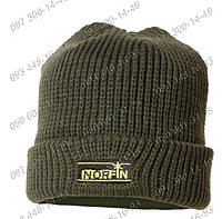 Шапка Norfin Classic Warm Одежда для рыбалки Зимняя шапка для рыбалки Мужские шапки