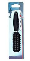 Щетка-мини для укладки волос 951006