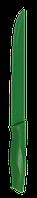 Нож для сыра 20 см Sacher 00081SHKY