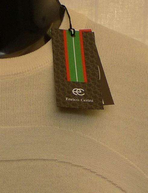 Джемпер мужской италия доставка