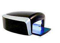 УФ-лампа для наращивания ногтей 36W Gravity Sensor