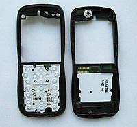 Средняя часть корпуса Nokia 5500 с кнопками