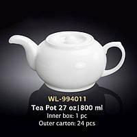 Чайник заварочный (Wilmax, Вилмакс, Вілмакс) WL-994011