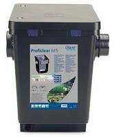 Проточный фильтр OASE Proficlear M5 (модуль для связывания фосфатов)