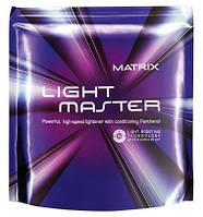 """Пудра осветляющая для волос """"Light Master"""" (Matrix), 500 г"""
