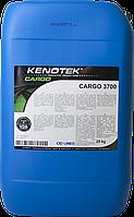 Бесконтактная пена Kenotek Cargo 3700(Бельгия)/Active Foam Super,25 кг
