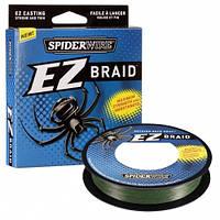 Шнур Spiderwire EZ braid