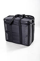 """F&V """"Бронированная"""" сумка для для хранения или транспортировки студийных ламп"""