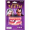 Зубы монстров 2147  B
