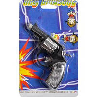 Шокер «пистолет»