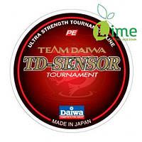 Шнур Daiwa TD Sensor