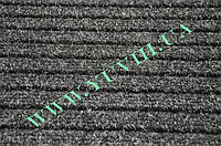 Напольное покрытие «Лан» темно-серый 1000х1000мм