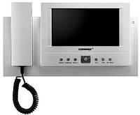Видеомонитор COMMAX CDV-71BE
