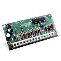 Модуль расширения ППК PC 5208 на 8 зон