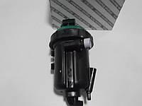 Корпус топливного фильтра Doblo 1.3MJTD 05-