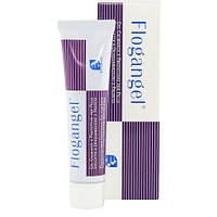 Biogena Гель успокаивающий для гиперактивной кожи 40 мл. Histomer
