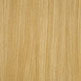 Кромка меламиновая 20мм бук бавария (Лентакс-ЮГ)